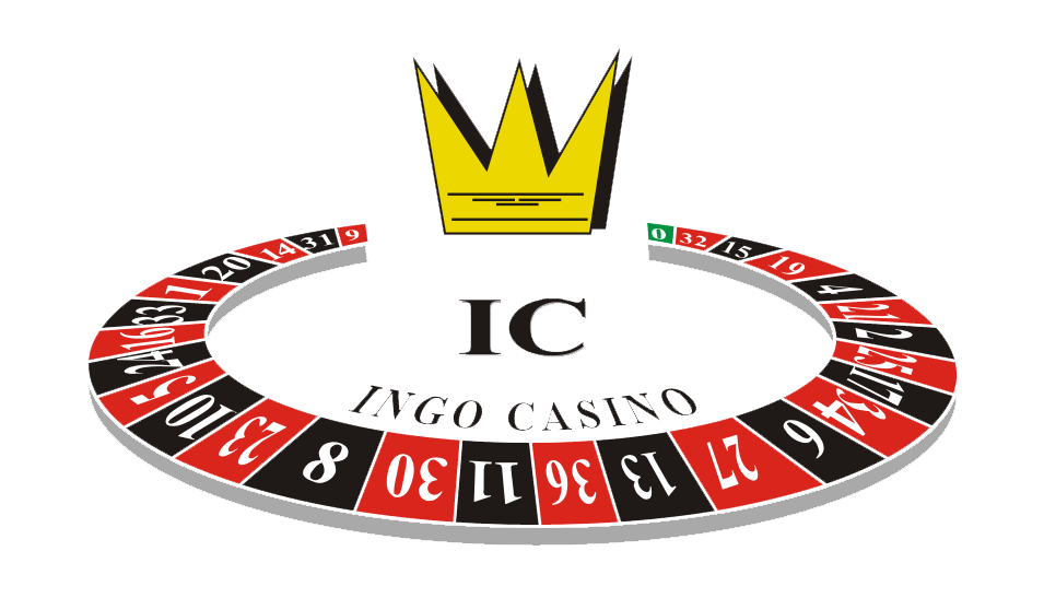 Casino Ingo
